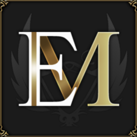 Elysium applications are open